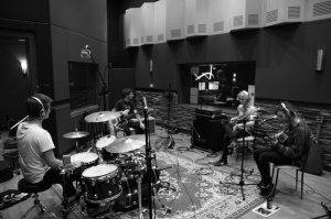 7492_Neve_recording_session_2