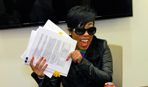 K-Michelle-signing-4