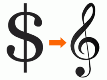 music_money
