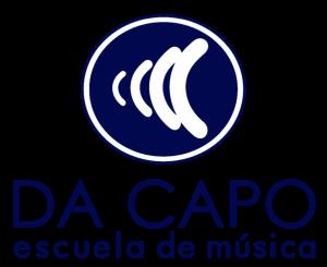 Logo Oficial Vertical Azúl