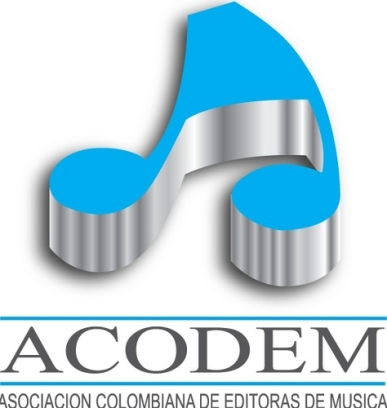 ACO_Logo3D2