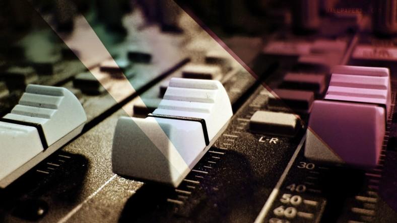 audio_1600x900